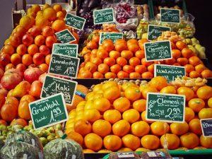 fruit-1275551__340